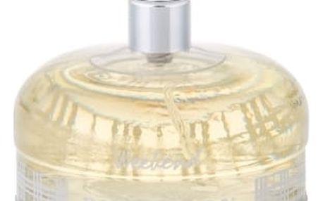 Burberry Weekend For Women 100 ml parfémovaná voda tester pro ženy