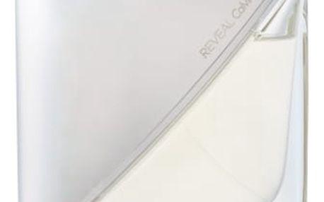 Calvin Klein Reveal 100 ml parfémovaná voda pro ženy