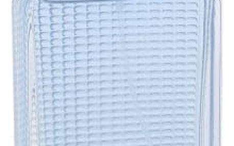 David Beckham - The Essence 75ml Toaletní voda M