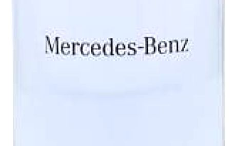Mercedes-Benz Mercedes-Benz For Men 120 ml EDT Tester M
