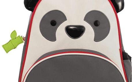 SKIP HOP Zoo Batoh - Panda