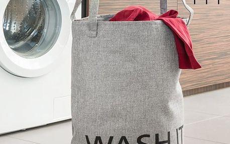 Pytel na Špinavé Prádlo Washit Wagon Trend
