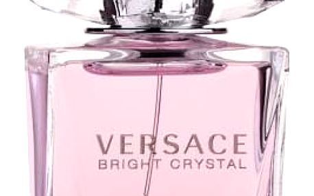 Versace Bright Crystal 30 ml EDT W