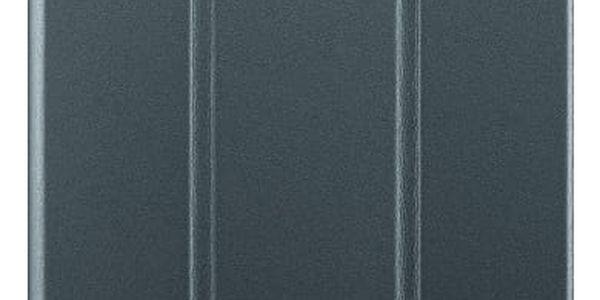 """Pouzdro na tablet polohovací Huawei pro MediaPad T1 8"""" (51991443) černé"""