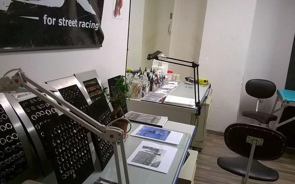 Studio Aries