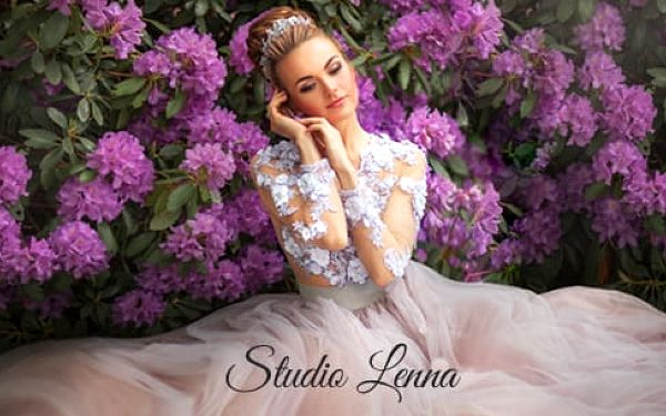 Studio Lenna