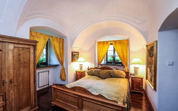 Hotel Šiškův mlýn