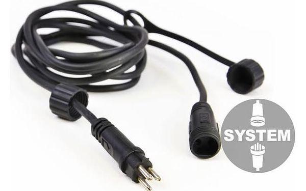 Nexos diLED 2 m prodlužovací kabel D02195
