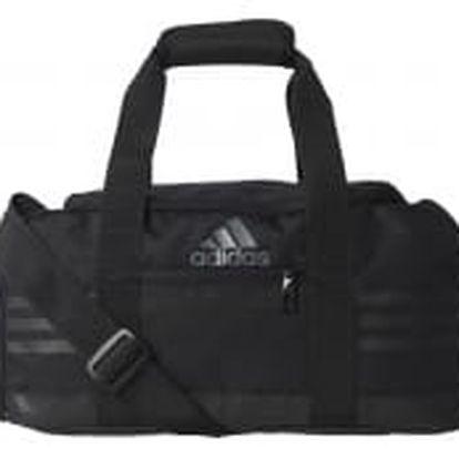 Pánská taška adidas Performance 3S PER TB XS | AK0002 | Černá | XS