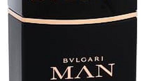 Bvlgari Man In Black 60 ml EDP M