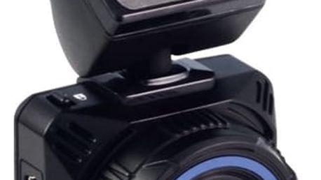 Autokamera Navitel R600 (C2047030) černá