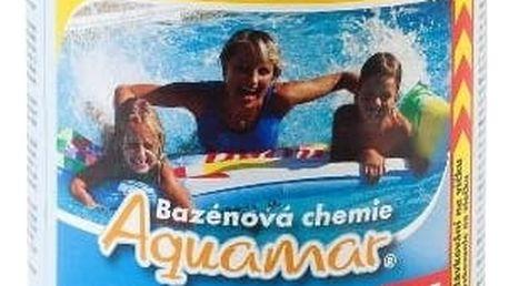 Marimex Aquamar Triplex MINI 0,9 kg - 11301206