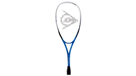 Squash raketa Dunlop BLAZE BLAZE 30 + Doprava zdarma