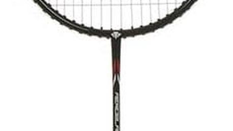 Badminton raketa Carlton Aeroblade 4.0