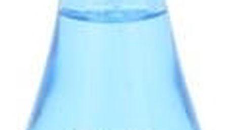 Davidoff Cool Water Woman 100 ml EDT W