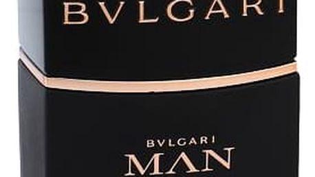 Bvlgari Man In Black 30 ml EDP M
