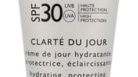 PAYOT Absolute Pure White Lightening Day Cream SPF30 50 ml denní pleťový krém pro ženy