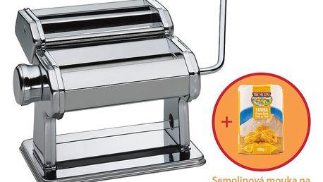 ATLAS 150 Strojek na těstoviny - 0801571200 Küchenprofi