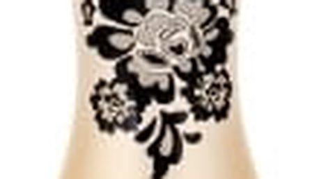 Christina Aguilera Glam X 60 ml parfémovaná voda pro ženy