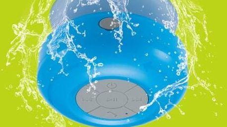 Reproduktor do vany, 6 barev, možný osobní odběr