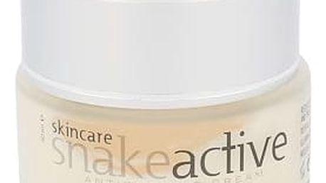 Diet Esthetic Snakeactive 50 ml denní pleťový krém W