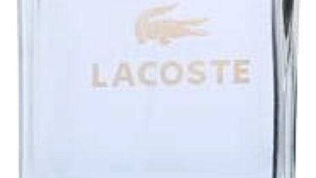 Lacoste Pour Homme 100 ml EDT M