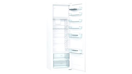Chladnička Gorenje RBI4182E1 bílá + DOPRAVA ZDARMA
