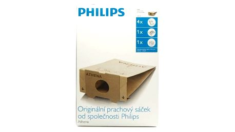Sáčky do vysavače Philips HR6947/01