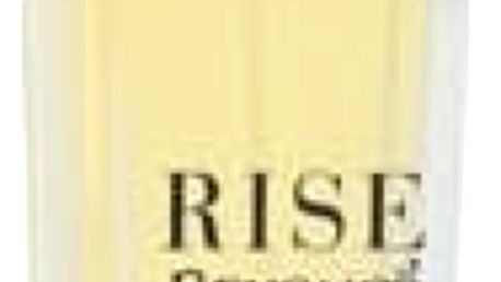 Beyonce Rise 100 ml EDP W