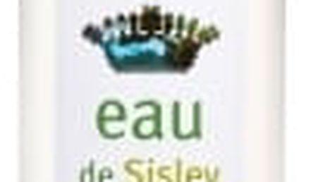 Sisley Eau de Sisley 2 50 ml toaletní voda pro ženy