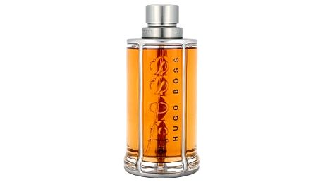 HUGO BOSS Boss The Scent 200 ml EDT M