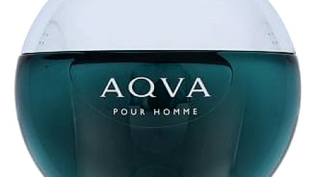 Bvlgari Aqva Pour Homme 100 ml EDT M
