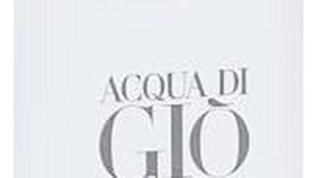 Giorgio Armani Acqua di Gio Pour Homme 50 ml EDT M