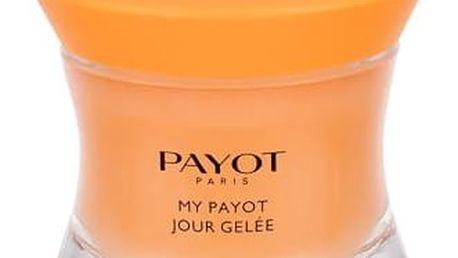 PAYOT My Payot Jour Gelée 50 ml denní pleťový krém W