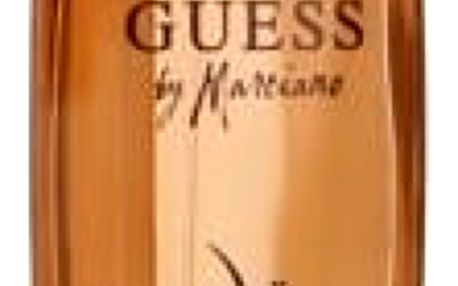 GUESS Guess by Marciano 100 ml EDP W
