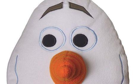 CTI Frozen Olaf polštář