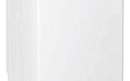 Automatická pračka Whirlpool TDLR 60230 ZEN bílá + Doprava zdarma