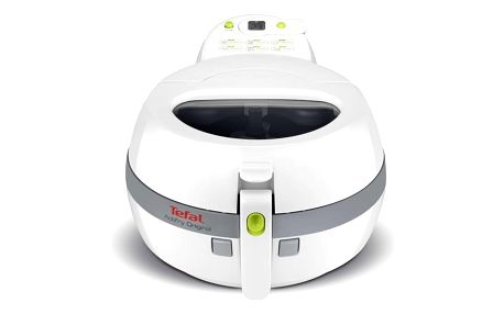 Tefal FZ710038 Actifry 1 kg facelift with timer