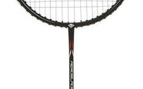 Badminton raketa Carlton Aeroblade 4.0 + Doprava zdarma
