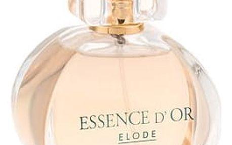 ELODE Essence d´Or 100 ml EDP W