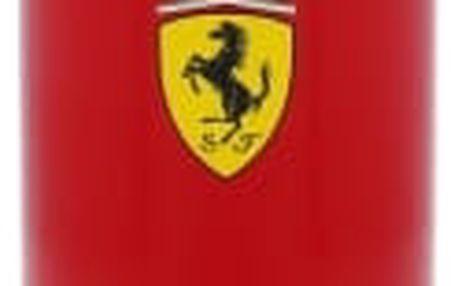 Ferrari Red 150ml Deosprej M