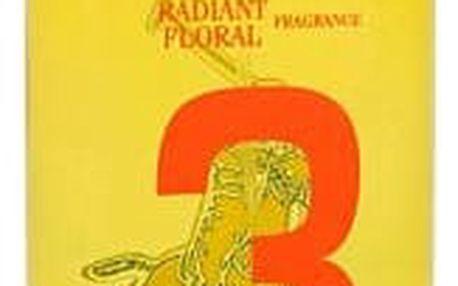 Ralph Lauren Big Pony 3 For Women 100 ml EDT Tester W