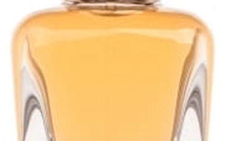 Hermes Jour d´Hermes Absolu 30 ml parfémovaná voda Naplnitelný pro ženy