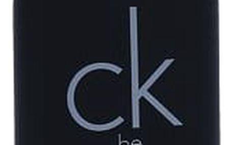 Calvin Klein CK Be 50 ml EDT U