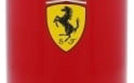 Ferrari Scuderia Ferrari Red 150 ml deodorant deospray pro muže