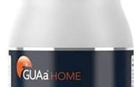 Dezinfekce Guapex GUASAN 1 litr