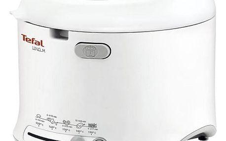 Tefal FF123130 fritéza Uno M Plastic