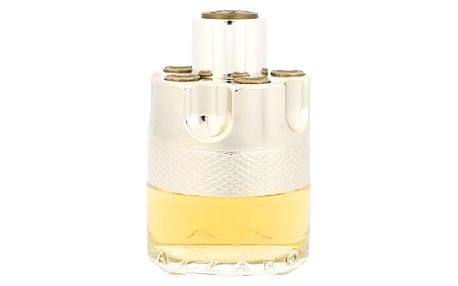 Azzaro Wanted 50 ml EDT M