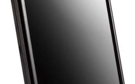 """Externí pevný disk 2,5"""" ADATA HV620 2TB (AHV620-2TU3-CBK) černý"""