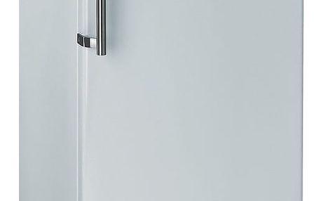 Jednodvéřová chladnička Candy CFO 145 E bílá